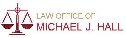 Law Office of Michael J. Hall